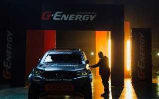 Моторное масло champion new energy 5w40 отзывы