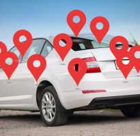 Техосмотр при покупке подержанного автомобиля