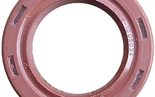 Замена сальника коленвала ваз 21099 инжектор