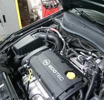 Opel astra h не заводится стартер крутит