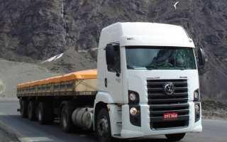 Фольксваген грузовой фургон фото