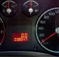 Через сколько менять масло в коробке передач