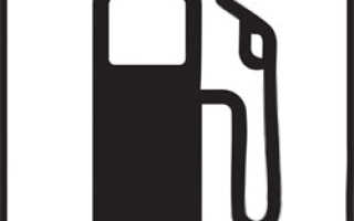Можно ли слить бензин с иномарки