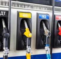 Что будет если дизельную машину заправить бензином