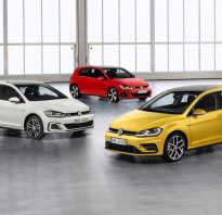 Статистика продаж автомобилей в европе