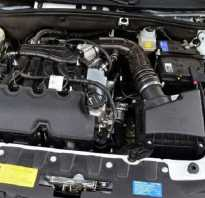 Тюнинг 127 двигателя гранты 16 клапанный