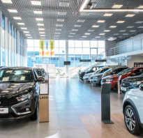 Статистика продаж автомобилей по моделям