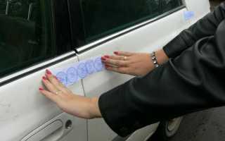 Арестованные грузовые машины судебными приставами продажа