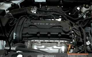 Chevrolet cruze ремень грм