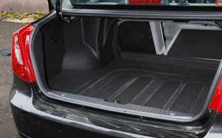 Багажник на крышу шевроле лачетти хэтчбек