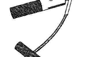 Как снять зеркало на шевроле каптива
