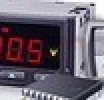 Как подключить вентилятор радиатора
