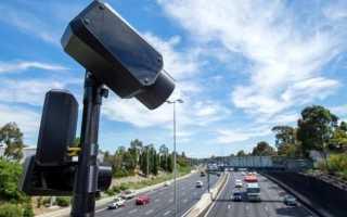 Снижение смертности на дорогах