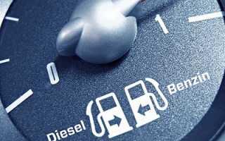Митсубиси паджеро дизель или бензин что лучше