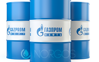 Hvlp 32 масло гидравлическое характеристики