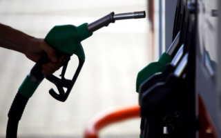 Сколько бензина получается из барреля нефти