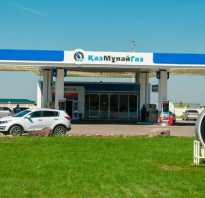 Стоимость дизеля в казахстане