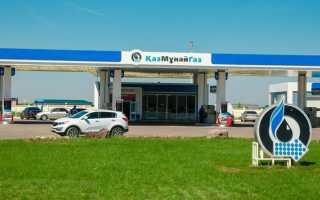 Стоимость дизтоплива в казахстане на азс сегодня