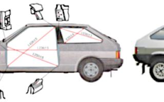 Инструкция ваз 21099 карбюратор
