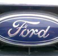 Форд фокус 2 серебристый фото