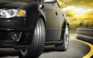 Какие шины лучше континенталь или мишлен
