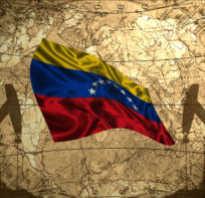 Цены на бензин в венесуэле 2018