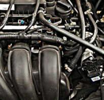 Чей двигатель стоит на лифан х 60